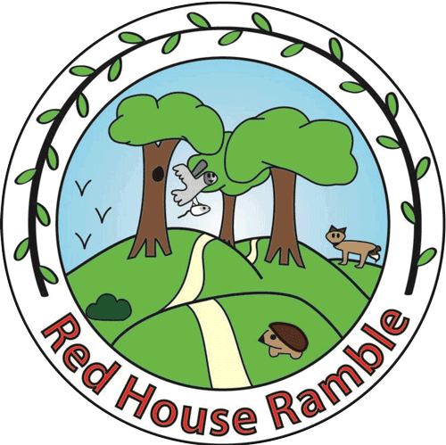 Red House Ramble
